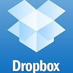 Dropbox rachète AudioGalaxy